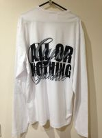 All or Nothing Top